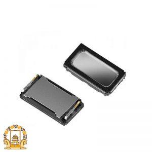 قیمت خربد اسپیکر صدا سونی Sony Xperia Z5 Premium