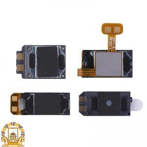 اسپیکر-صدا-Samsung-Galaxy-A30S