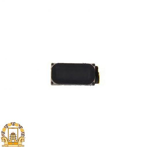 اسپیکر سامسونگ Galaxy A810