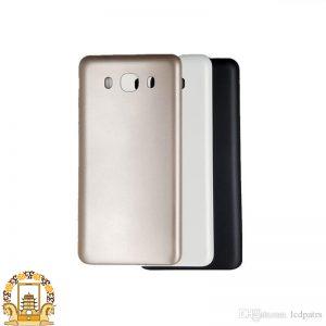 درب پشت اصلی گوشی سامسونگ Galaxy A810