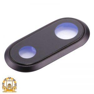 قیمت خرید شیشه دوربین آیفون iPhone 8 plus