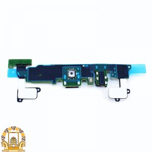 فلت هوم سامسونگ Galaxy A810