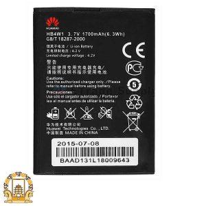 قیمت خرید باتری Huawei Ascend G510