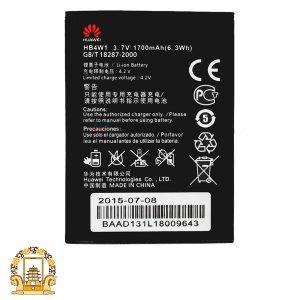 قیمت خرید باتری Huawei Ascend G525
