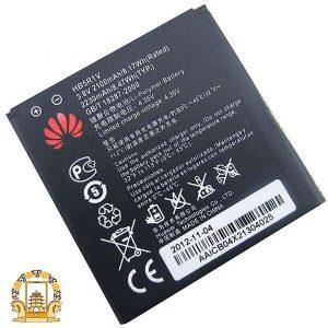 قیمت خرید باتری Huawei Ascend G600