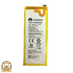 قیمت خرید باتری Huawei Ascend G7