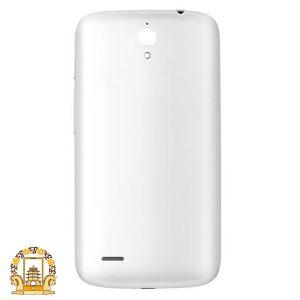 قیمت خرید درب پشت Huawei Ascend G610