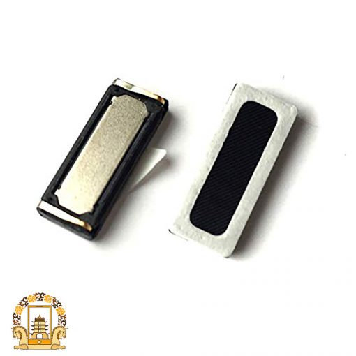 قیمت خرید اسپیکر صدا Huawei Honor 5x