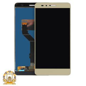 قیمت خرید ال سی دی Huawei Honor 5x