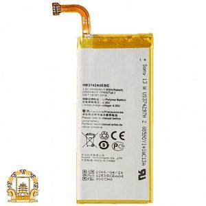 قیمت خرید باتری Huawei Ascend G630