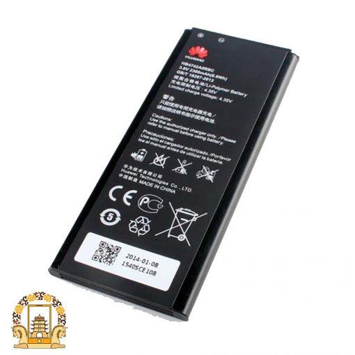 قیمت خرید باتری Huawei Honor 3c