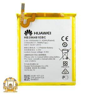 قیمت خرید باتری Huawei Honor 5c