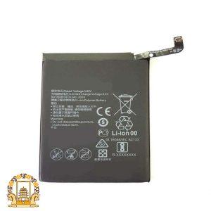 قیمت خرید باتری Huawei Mate 10 Pro