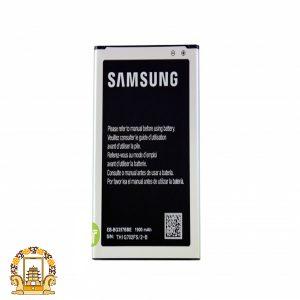 قیمت خرید باتری Samsung Galaxy Ace4