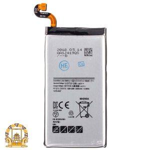 قیمت خرید باتری Samsung Galaxy S8 Plus