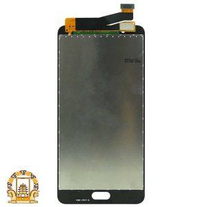 قیمت خرید بک لایت Samsung Galaxy J7 Max