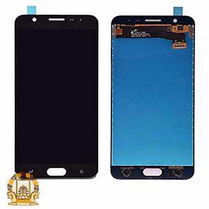 قیمت خرید بک لایت Samsung Galaxy J7 Prime 2