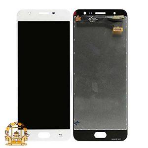 قیمت خرید بک لایت Samsung Galaxy J7 Prime