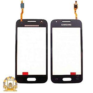 قیمت خرید تاچ ال سی دی Samsung Galaxy Ace4
