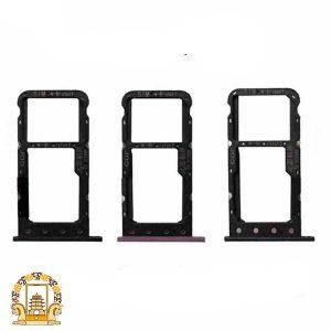 قیمت خرید خشاب سیمکارت Huawei Honor 8A