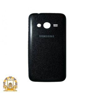 قیمت خرید درب پشت Samsung Galaxy Ace 4 Neo
