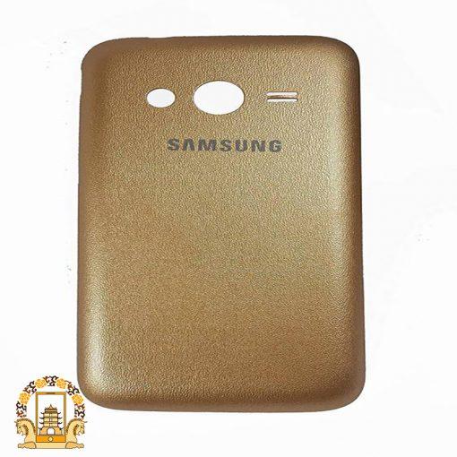 قیمت خرید درب پشت Samsung Galaxy Ace4