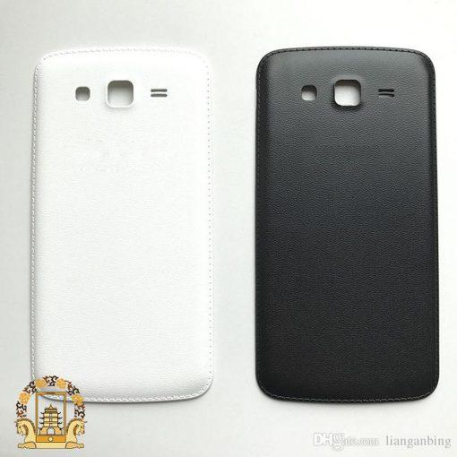 قیمت خرید درب پشت Samsung Galaxy Grand 2