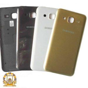 قیمت خرید درب پشت Samsung Galaxy Grand Prime 4G