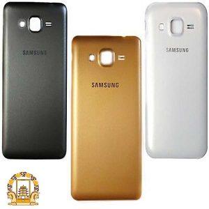 قیمت خرید درب پشت Samsung Galaxy Prime