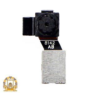 قیمت خرید دوربین جلو Huawei Mate