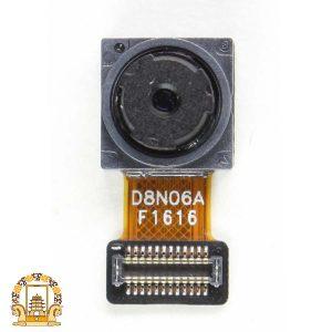 قیمت خرید دوربین پشت Huawei Honor 5x