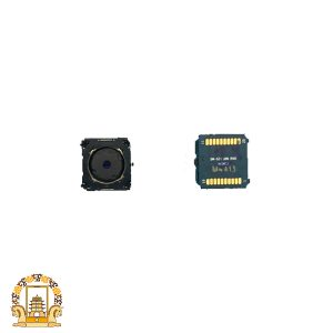 قیمت خرید دوربین پشت Samsung Galaxy Ace4