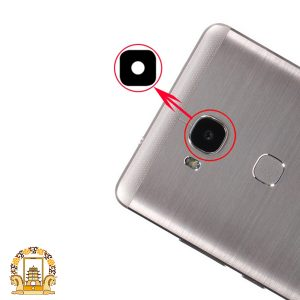 قیمت خرید شیشه دوربین Huawei Honor 5c