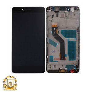 قیمت خرید نوار ال سی دی Huawei Honor 5x