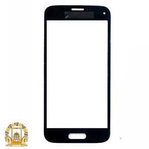 قیمت خرید گلس Samaung Galaxy S5 Mini