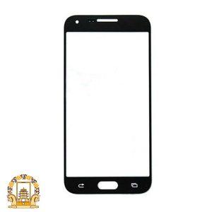 قیمت خرید گلس Samsung Galaxy E5