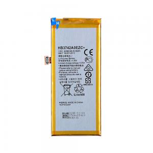 باتری اصلی هوآوی Huawei Y3 (2017)