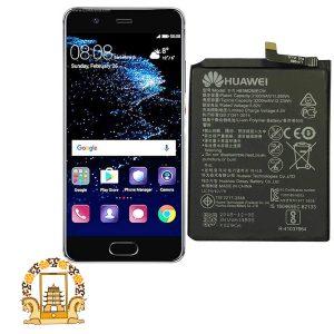 قیمت خرید باتری اصلی هواوی Huawei P10