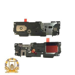 قیمت خرید اسپیکر اصلی هواوی nova 3e - P20 Lite