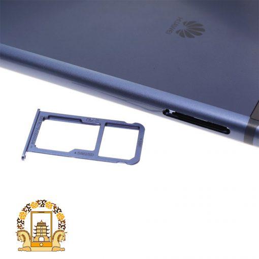 خشاب سیمکارت اصلی هواوی Huawei P10