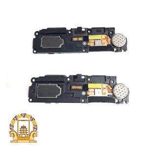 قیمت خرید اسپیکر اصلی هواوی Huawei P10 Lite