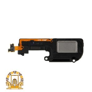 قیمت خرید اسپیکر صدا اصلی هواوی Huawei P30 Pro