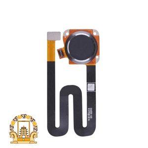 قیمت خرید فلت فینگر تاچ اصلی هواوی Huawei P30 Lite