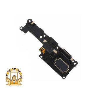 قیمت خرید اسپیکر اصلی هواوی Huawei P8 Lite