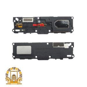 قیمت خرید اسپیکر اصلی هواوی Huawei P9 Lite