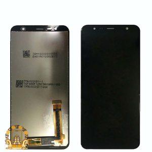 قیمت خرید بک لایت Samsung Galaxy J6 Plus