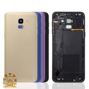 قیمت خرید درب پشت Samsung Galaxy J6
