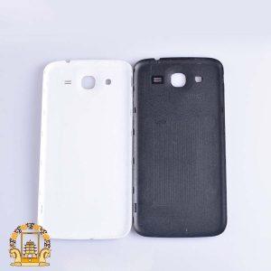 قیمت خرید درب پشت Samsung Galaxy Mega 5.8