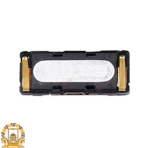 قیمت خرید اسپیکر صدا Asus Zenfone 2