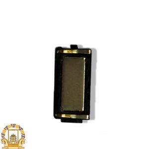 قیمت خرید اسپیکر صدا Asus Zenfone 2 Laser